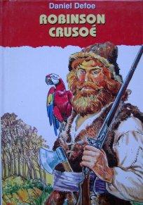 """<a href=""""/node/5898"""">Robinson Crusoé</a>"""